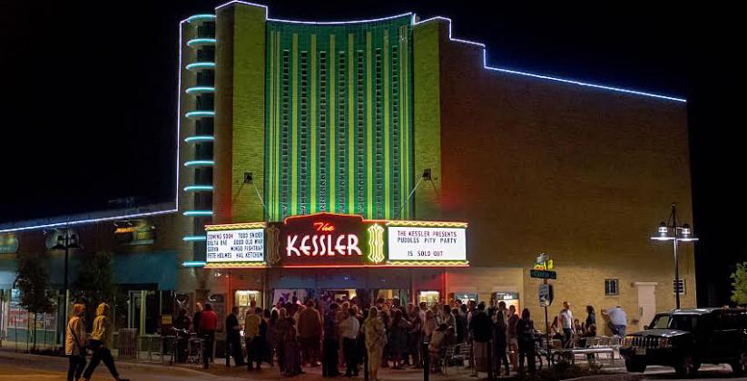 1_Kessler_Theater_EXTERIOR