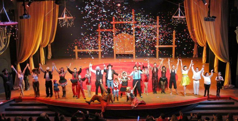 Dallas-Childrens-Theater